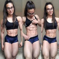 Quad Goals Don't forget to see last article in our website Click on the link in our bio #aesthetic #fit #fitspo #fitfam #gymlife #instafit #instafamous #hardwork #motivation #dedication #fitness #fitnessaddict #gains #shredded #gym #gymshark #gymaholic #zyzz #fitnesswear #gainz #cardio #muscles #trainhard #protein #goals #justdoit #crossfit