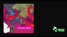 Roupa suja - Ekip Ritual - Music Video
