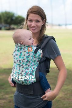 94 Best Tula Baby Carriers Chubba Bubba Boutique Images Baby