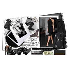 """""""date with u"""" by theroyalcrime on Polyvore"""