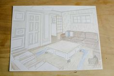 27 Best Interior Design Coloring Images Coloring Pages Coloring