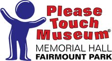 Admission & Directions to Please Touch Museum Philadelphia PA