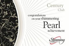 Achieved this Award 3 times so far! Slimming World, Success, Times, News