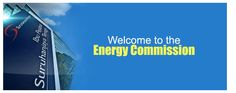 Jawatan Kosong Suruhanjaya Tenaga (Energy Commission) November 2016   Suruhanjaya Tenaga (Energy Commission) a statutory body established under the Energy Commission Act 2001 is the regulator for the electricity and piped gas supply industry in Peninsular Malaysia and Sabah. We welcome Malaysian citizens who are self-driven with exemplary professional qualities as well as having a high degree of propensity for learning to join our esteemed organisation. Suruhanjaya Tenaga (Energy Commission)…