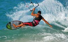 deportes extremos acuaticos - Buscar con Google