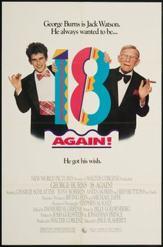 18 Again! - FFF-07385