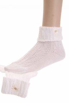reinweiße #Socken - die klassischen