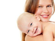 Mamiweb.de - Neurodermitis beim Baby: Die wichtigsten Tipps