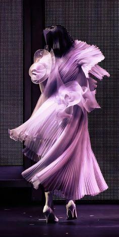 Perfume Jpop, Pop Idol, Location History, Techno, Women's Fashion, Twitter, Fashion Women, Womens Fashion