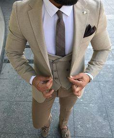 "4,438 Likes, 17 Comments - Gentlemen's Lounge (@gentlemenslounge) on Instagram: "" Shop quality men's accessories at www.GentlemensCrate.com (link is in bio) ! Courtesy of…"""