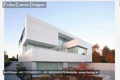 Architecture Drawing , The Architect , Interior Architecture , Home Design  Plans , Architecture Designing App