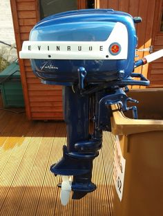 32 best evinrude 1958 18 hp fastwin restoration images on pinterest rh pinterest com 1968 evinrude fastwin 18 hp parts evinrude fastwin 18 hp parts