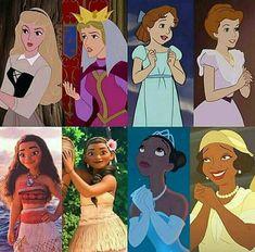 Image may contain: 2 people Disney Princess Memes, All Disney Princesses, Disney Princess Pictures, Disney Jokes, Disney Pictures, Disney Cartoons, Disney Pixar, Film Disney, Disney Fan Art