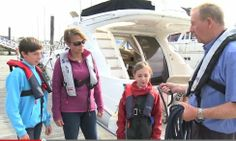 RYA's Start Motor Cruising Course - a fun and informative introduction to crewing a motor boat http://www.boatshop24.com/en/Practical-Skills/rya-s-start-motor-cruising-course-a-fun-and-informative-intr/71 #motorboat
