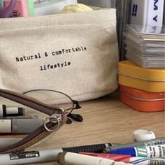 Brown Coffee, Burlap, Reusable Tote Bags, Hessian Fabric, Jute, Canvas