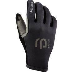 Glove Summer | Dahlie Mitten Gloves, Mittens, Team Wear, Outdoor Workouts, Hand Warmers, Snug, Women Accessories, Unisex, Summer