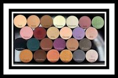 Younique's mission is to uplift, empower, validate, and ultimately build self-esteem in women around the world through high-quality products that encourage both inner and outer beauty. Makeup Younique, Palette, Eyeshadow, Crafty, Colors, Eye Shadow, Eye Shadows, Pallets, Eyeshadow Looks