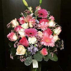 #goldenroseflorist #deliveryflowers #deliveryflorist #gifts #flowershop #florist #flowers   www.goldenroseflorist.com