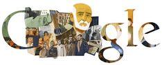 Aniversario 175º del nacimiento de Francisco Giner de los Ríos