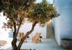 5. IBIZA Y FORMENTERA Mediterranean - Style Mood Board (790 photos)