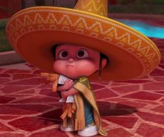 Agnes the cutest character from despicable me besides the minions Agnes Despicable Me, Minions Despicable Me, My Minion, Cartoon Wallpaper, Cute Disney Wallpaper, Minion Wallpaper, Cartoon Meme, Cute Cartoon, Mexicans Be Like