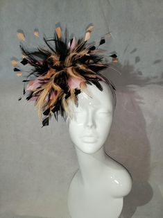 Ascot, Uk Shop, Halloween Face Makeup, Hats, Hat, Hipster Hat, Caps Hats