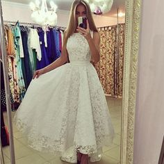 Women-Sexy-Lace-Evening-Formal-Party-Cocktail-Bridesmaid-Prom-Gown-Long-Dress