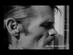 CHET BAKER Little girl blue Piano : Enrico Pieranunzi The reproduction of this footage on this channel is non-profit and for educational purposes and illustrates Chet Baker's place in the pantheon of the Twentieth Century's musical greats. Jazz Music, Music Love, My Music, Chet Baker, Justine, Encaustic Art, Jazz Blues, Christmas Scenes, Types Of Music