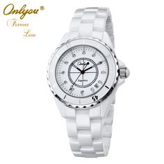 Cheap watch life for free, Buy Quality watch directly from China watch canvas Suppliers:    Description:Business Design;With Date Display;30 M Water Resistant Design;