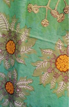 like the other palette for this pattern much more. LOVE THE PATTERN. Raoul…