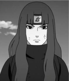 Naori Uchiha Naruto Shippuden by KakashiHyuga