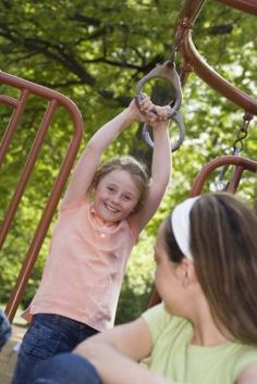 Bullying is a significant issue in United States schools. In fact, according to a recent report by the National Youth Violence Prevention Resource Center, nearly 6 million American children are . Kids Moves, State School, Outdoor Activities For Kids, Childhood Obesity, American Children, Anti Bullying, Exercise For Kids, Toddler Preschool, Classroom Activities