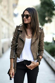 Find More at => http://feedproxy.google.com/~r/amazingoutfits/~3/WpoJppy1YCQ/AmazingOutfits.page