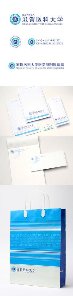 CI / VI : ロゴ | ロゴマーク | 会社ロゴ|CI | ブランディング | 筆文字 | 大阪のデザイン事務所 |cosydesign.com