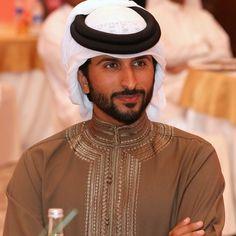 Nasser bin Hamad bin Essa Al Khalifa, 05/2015. Vía: nasser13hamad