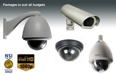 Magnificient Cctv Camera Uk