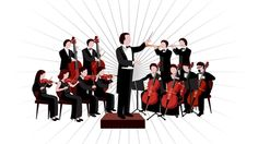 What is Orchestra? video - orchestra advocacy