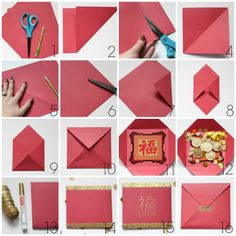 Celebrate the Chinese New Year with these DIY Red Envelopes, family, food,, and fun! Chinese New Year Crafts For Kids, Chinese New Year Dragon, Chinese New Year Gifts, Chinese New Year Activities, Chinese New Year Poster, Chinese New Year Design, Chinese New Year Decorations, New Years Activities, Chinese New Year 2020