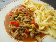 Pasta Salad, Ethnic Recipes, Cooking, Crab Pasta Salad