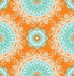 Or these colors...Powerpop - PWJM051Orange