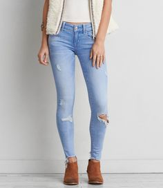 I'm sharing the love with you! Check out the cool stuff I just found at AEO: https://www.ae.com/web/browse/product.jsp?productId=4439_9759_901