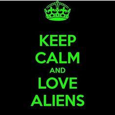 #greyaliens #contatosimediatos #contatados #abduction #abductors #abdução #abduzidos #abduzido #et  #extraterrestre #extraterrestrial #fourthkind #thetruthisoutthere #iwanttobelieve #ibelieve #alien #alien #aliens #contact #area51