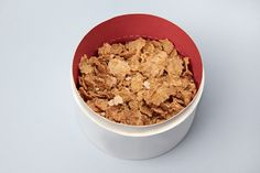 Cereal For Adults (Student Project) on Packaging of the World - Creative Package Design Gallery
