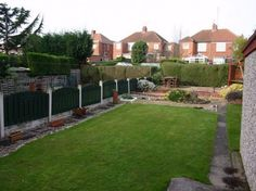 REDUCED - Reresby Crescent, Whiston, Rotherham £155,000 http://www.mosspm.co.uk/property-details/south-yorkshire/rotherham/reresby-crescent