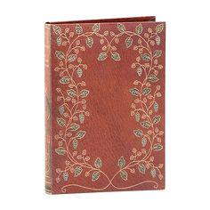 Ipad & Kindle Book Case - Fairy Tales