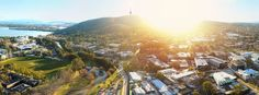 'Keys to Resilience at ANU'  Aust & NZ Uni Mental Health & Wellbeing Day
