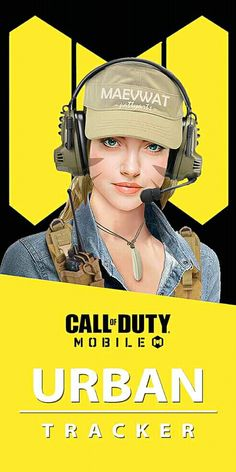 Call Off Duty, Mobile Wallpaper, Boys Wallpaper, Ghost Rider Wallpaper, Gamer Quotes, Foto Top, Cyberpunk Girl, Video Game Collection, Ms Gs