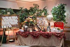 travel wedding themes | Travel Theme Wedding, Vintage Themed Ideas