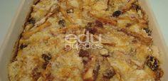 edu-guedes-torta-preguicosa