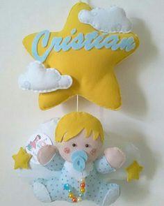 #stella #star #maternity #maternità #nascita #fiocconascita #creatività #creativity #creativemamy#percorsicreativi#handmade#fattoamano#madeinitaly#artigianato#artigianatoitaliano#artigianatosalentino#puglia#salento#nardò#lecce#italy